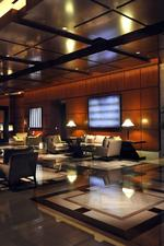 The Ritz-Carlton, Charlotte wins AAA Five Diamond rating for fourth consecutive year