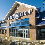 Cary Food Lion among 113 stores to be closed