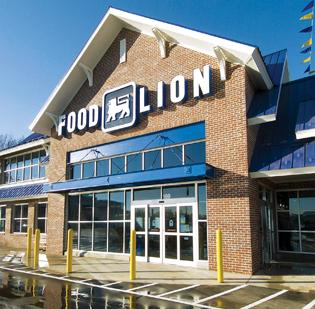 Food Lion Closing All Florida Stores Jacksonville Business Journal