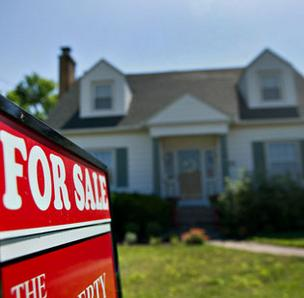 Home sales in the Baltimore area during December continued to rise.