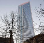 Deferrals leave Duke Energy with no federal income tax payment