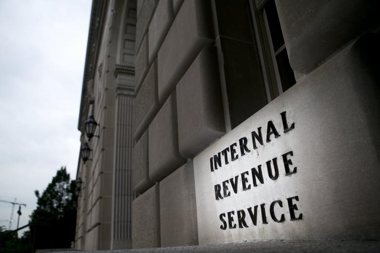 The Internal Revenue Service has sent letters to thousands of small business owners asking for more information to support the income figures they reported for the last year.