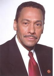 Congressman Mel Watt is President Obama's nominee to lead the FHFA.