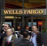 Wells Fargo cuts 1,865 jobs nationwide, only 8 in Atlanta