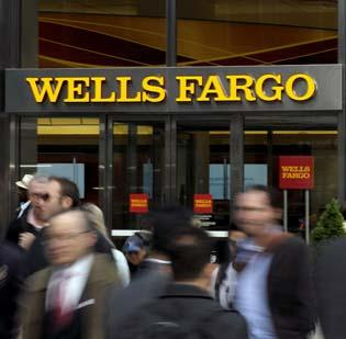 Wells Fargo is cutting 150 mortgage jobs in Charlotte.