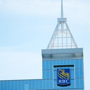 PNC Bank of Pittsburgh acquired Raleigh-based RBC earlier this year.