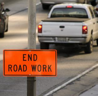 Charlotte-based Blythe Construction will be awarded an NCDOT project in Winston-Salem.