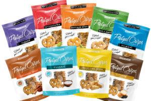 Snyder's-Lance Inc. of Charlotte has an agreement to buy Snack Factory, a Princeton, N.J., maker of pretzel-shaped snack crackers.
