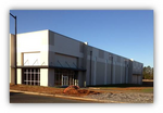 Coroplast Tape to bring 150 jobs to new plant in Rock Hill area