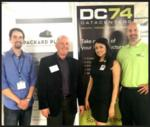 DC74-Packard Place ink deal on data-center partnership
