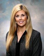 Charlotte-region economic developers: Careful with privatizing NC Commerce