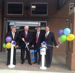 Old Town Market Hall opens in Rock Hill
