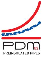 PDM to bring 20 pipe-production jobs to Rock Hill