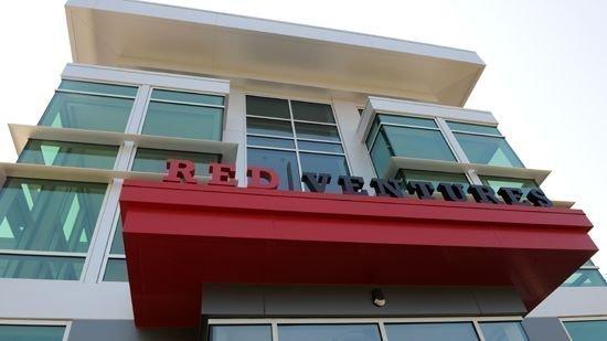 Red Ventures is adding 20 jobs in Wilmington.