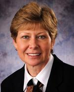<strong>Carter</strong> named new CFO at Ingersoll-Rand