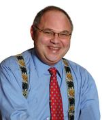 Wells Fargo's Vitner to talk about 2013 economy in Gastonia