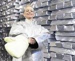 KSM Castings picks LeChase to build Shelby plant