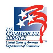 The U.S. Commercial Service is one of the agencies sponsoring Export University 101.