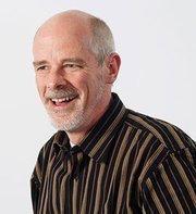 Michael Maloney is president of Silcotech North America Inc.