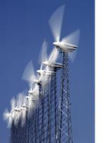 NADBank approves $51 million in funding for wind farm in Mexico