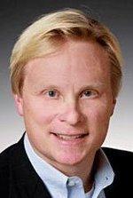 Abundant Power wins Charleston contract