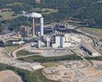 NC advocate: Cut Duke Energy rate hike more than a third