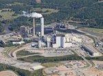 Duke Energy, Progress fire up new plants
