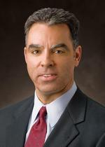 Duke Energy's CFO choice could be named quickly