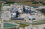 Duke Energy says Indiana plant costs going up to $3.15 billion
