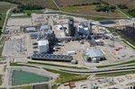 Duke Energy's Edwardsport woes may slow new technology's spread
