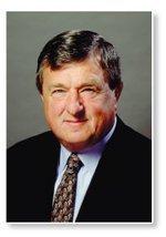 Duke Energy wants Kentucky merger condition clarified