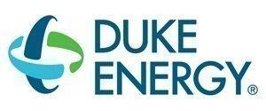 Duke Energy is basing in Orlando the manager of its business recruiting for North Carolina, South Carolina, Florida, Kentucky, Ohio and Indiana.