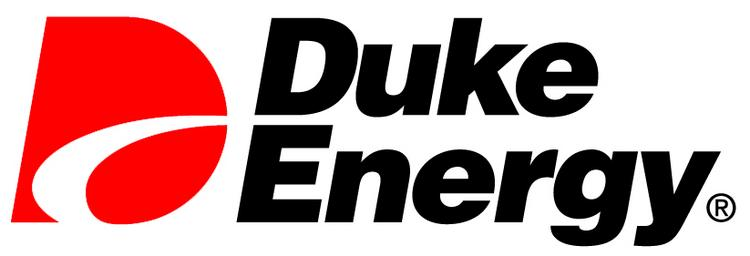 Duke Energy's $711 million natural gas-fired plant in Rockingham County is expected to come online by November or December.