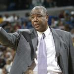 Paul Silas out as Charlotte Bobcats' coach