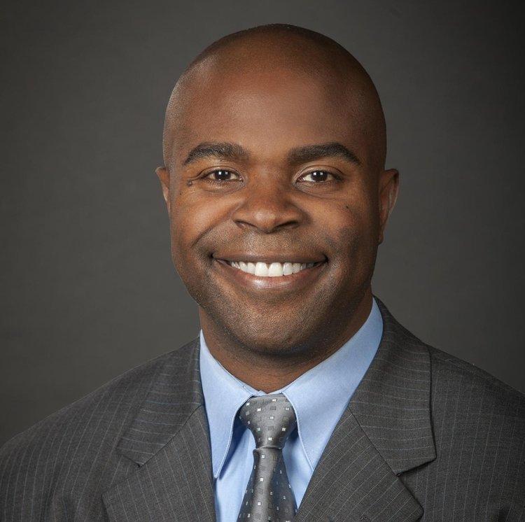 Former city business recruiter Chris Hemans has taken on a similar role at Charlotte Center City Partners.