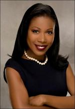 Isabel Wilkerson brings timely account to Charlotte
