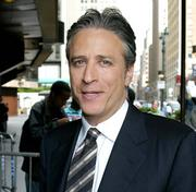 The Daily Show with Jon Stewart will tape at uptown Charlotte's ImaginOn during Democratic National Convention.