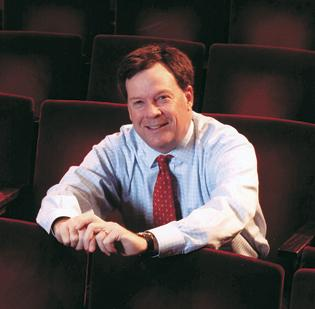 Lee Keesler has been named chief executive of the Charlotte Mecklenburg Library.
