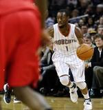 Charlotte Bobcats, New Orleans Hornets and the name game