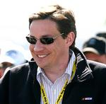 <strong>Paul</strong> <strong>Brooks</strong>, top NASCAR exec in Charlotte, stepping down