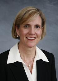 N.C. Rep. Ruth Samuelson is frustrated by lack of response from the city of Charlotte to a proposal to study the airport's future.