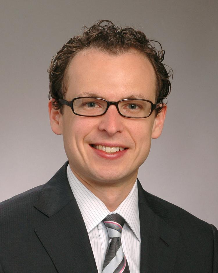 Scott Provancher has led the ASC since 2009.