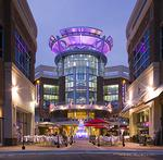 EpiCentre owners buy Ballantyne Village for $26 million