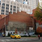 Foundation's purchase of Carolina Theatre gets OK from Charlotte City Council