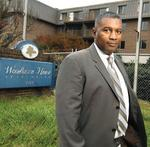 Charlotte Housing Authority head Charles Woodyard resigns for similar post in Chicago