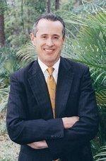 Charlotte School of Law names new president