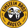 Einstein Bros opening two more locations in Charlotte