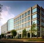Archon Group buys LakePointe buildings for $75 million