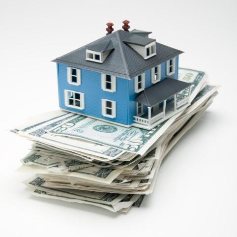 Home prices in the Triad climbed slightly in May.