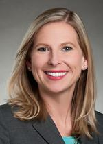 Retail broker <strong>Stephanie</strong> <strong>Moore</strong> joins Jones Lang LaSalle